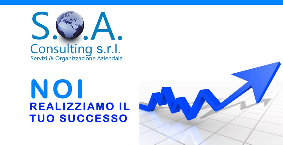 Soa consulting